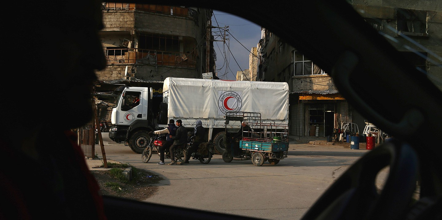 syrie-aid-sanctions