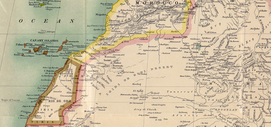 sahara-occidental-1