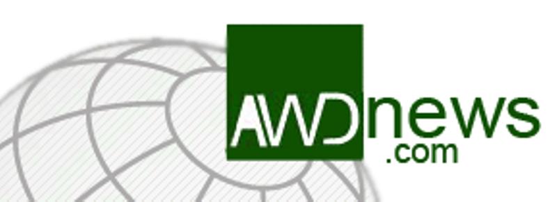 awdnews-3