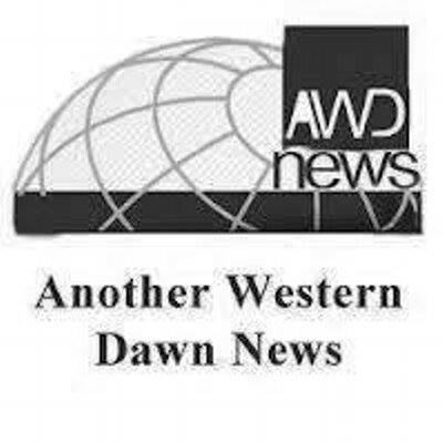 awdnews-4