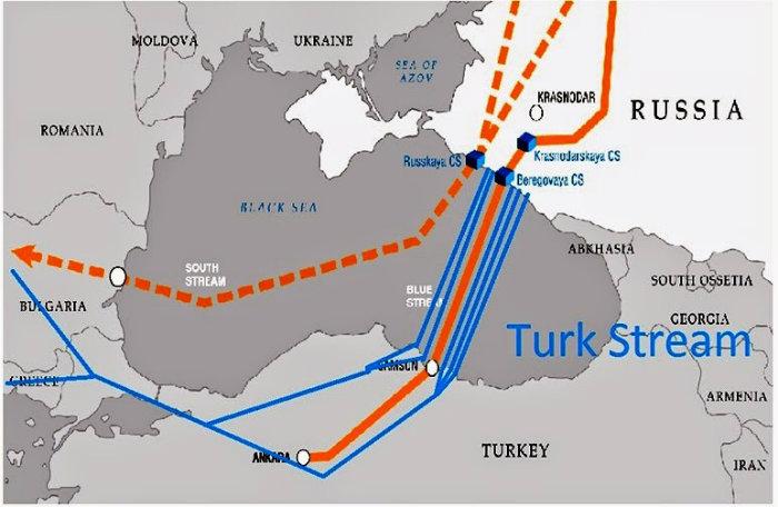 turqiue-turkish-stream-map-2