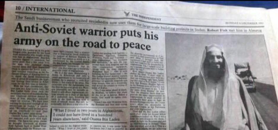 site de rencontre pour musulman exigeant peace river