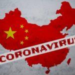 Corona - Crédit hutterstock_